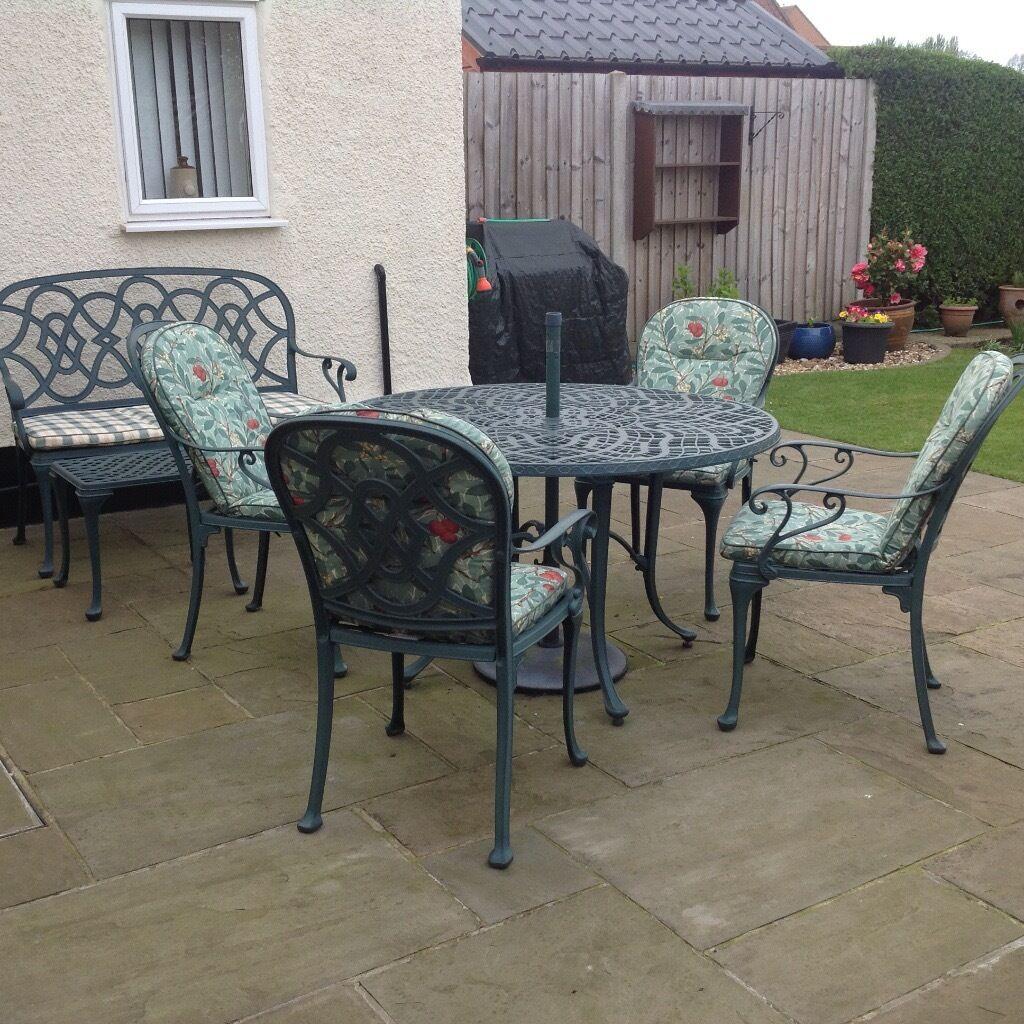 Garden Furniture Gumtree nova garden furniture | in shefford, bedfordshire | gumtree