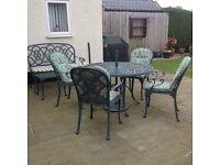 NOVA Garden Furniture