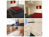 ⭐️Stanze top standards a SOUTH LONDON⭐️Prezzi a partire da £700 almese⭐️Disponibili da subito⭐️