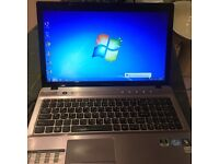 Lenovo Laptop for sale, excellent condition!
