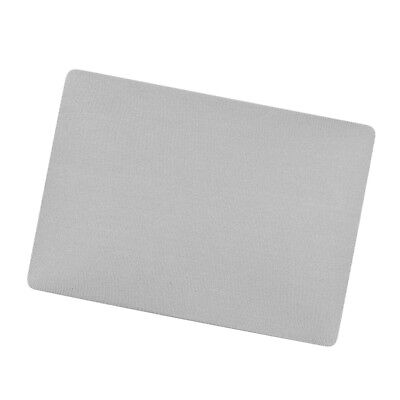 Hard-panel (For iMac Case 21.5