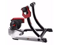 smart turbo trainer