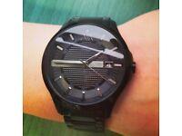 Armani Exchange Mens Watch - £130