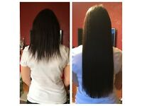 *Remy hair extensions*Full stock*No waiting*Mobile*