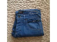 Jack&Jones Jeans for sale  Caerphilly