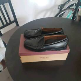 GH Bass & Co, Bass Weejun Loafer