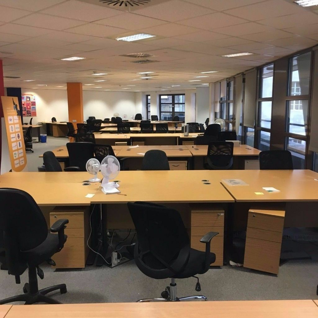 Job lot desks in Cardiff Gumtree