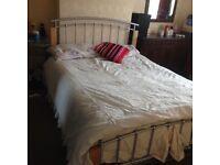 3 bedroom semi detached house