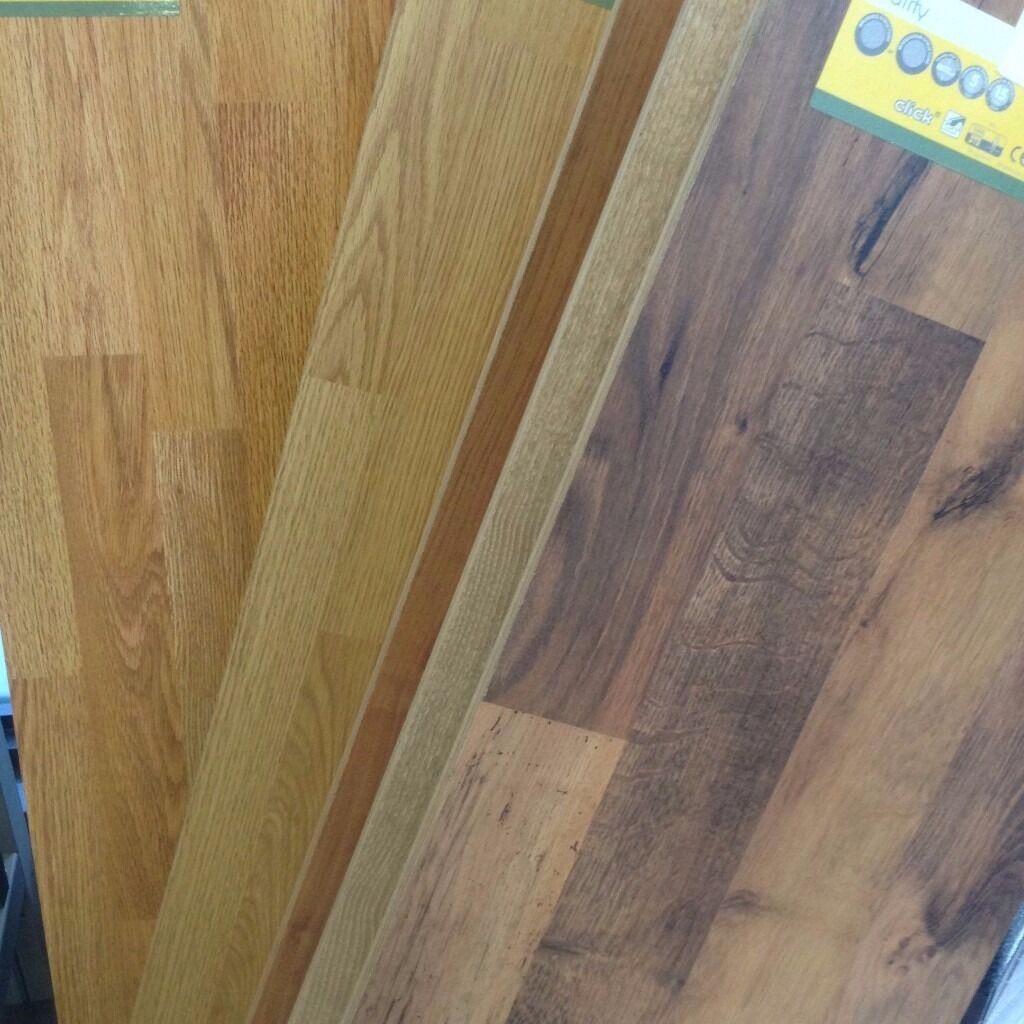 Pack laminate ads buy sell used find right price here for Axion laminate flooring