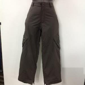 Ripzone Core Snowpants ($100new)- Previously Owned (SKU: T1H1UG)