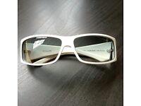 Dior Sunglasses YOUR DIOR 2 e6r