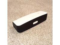 Bluetooth Speaker Gear4 StreetParty