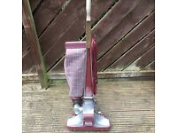 Kirby Legend 2 Vacuum Cleaner With Tools & Attachments