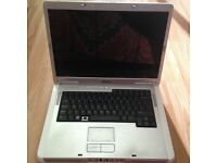 Dell Inspiron - Spares or repairs