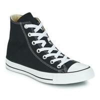 50e8eafb922 Converse all star - Kleding & Accessoires | 2dehands.be