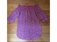 Women's Next Blouse Size 8