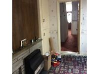 Large 3 bedroomed house avenue area hull