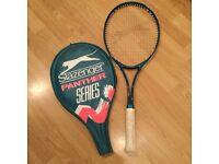 Slazenger Panther full size tennis racquet