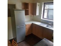 DSS WELCOME***Beautifully presented 1 bedroom flat in Leytonstone High Road £1150pcm