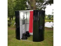 Photo Booth Hire in Birmingham & West Midlands (Photobooth) from £200 for 2Hours