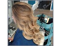 Hairdresser/Hairstylist in Portishead Marina