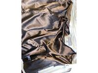 Mens Michael Kors Jacket For Sale - Small - FREE UK DELIVERY!!!