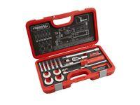 Nerrad Tapex Tap Wrench Kit NTTAPXKIT1