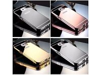 JobLot, 380 pieces for Samsung Galaxy S5 S6 S6 edge Iphone 6 Iphone 6Plus Iphone 7 / 5 Bumper Cases