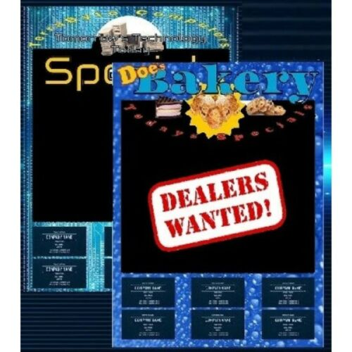 Driven Distributor Wanted Start your business in Montana earn Full or Part Time