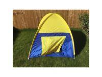 IKEA Muriel Play Tent