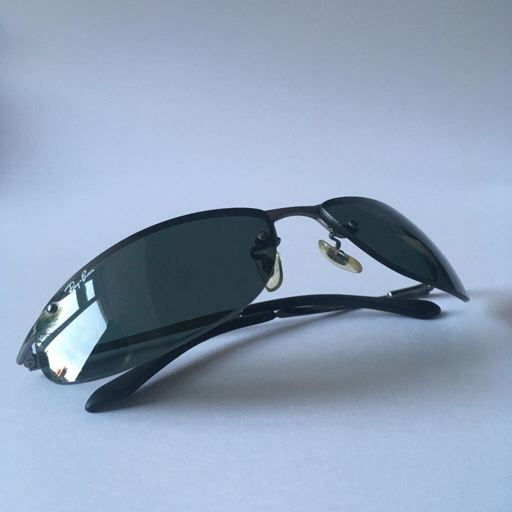 03aba2b23a8 Ray-Ban RB3179 Sunglasses