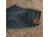 Replay jeans gents