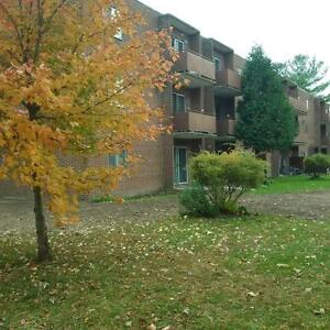 1 BR available in Tillsonburg- SEE OUR OPEN HOUSE DATES BELOW