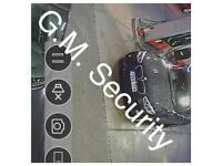 High quality 1080 2.4mp hybrid cctv camera system