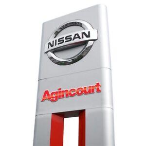2017 Nissan Juke SL  Leather AWD Navigation 