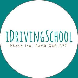 iDriving School  Frankston  Dandenong  Dromana - Driving School Frankston Frankston Area Preview