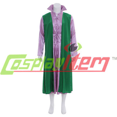 Bewitched Cosplay Endora Agnes Moorehead Cosplay Costume Carnial - Agnes Halloween Costume Adults