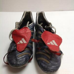 Adidas Soccer Cleats (5JGAZL)
