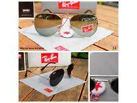 ray ban sunglasses ......... rayban