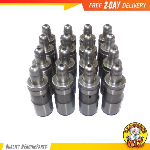 10x NGK Standard Spark Plug Stock 5812 Nickel Core Tip standard 0.016in CM-6