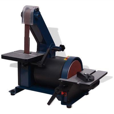 bandschleifmaschine test vergleich bandschleifmaschine g nstig kaufen. Black Bedroom Furniture Sets. Home Design Ideas