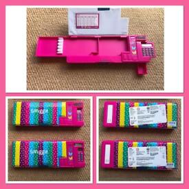 Smiggle Pencil Cases!