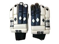 SS Cricket Batting Gloves Right Handed BRAND NEW