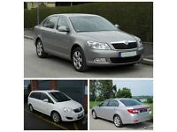 PCO MINICAB RENT FROM £80 . CALL 07723612531 / 02084781917. Uber ready
