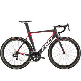 WANTED ADULT ROAD BIKE Large 56cm