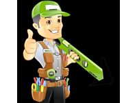 NEED AN ELECTRICIAN, 24 7, 7 DAYS, 07540925341 , EMERGENCY CALL OUT, ALL UK,