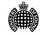 Male Vocalist that can sing like 'Sean Paul', Required for Ministry of Sound Producer and Radio