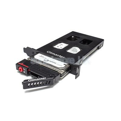 Sata Hdd Mobile (PCI 2.5