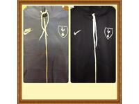Spurs hoodie