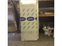 New in box , Novallini 840-900 sliding door
